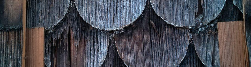 Schindelwebbeitragsbild