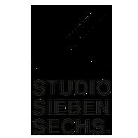 Studiosiebensechs