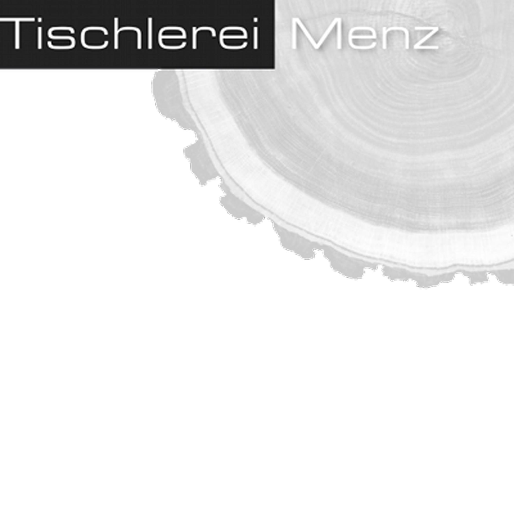 Tischlerei Menz