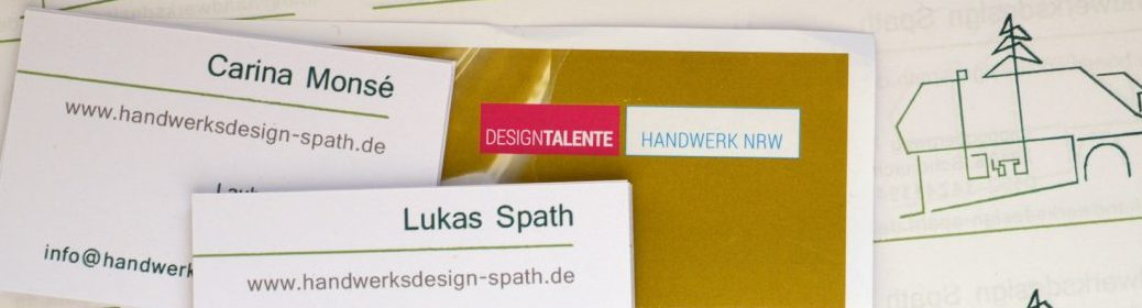 designttalente5