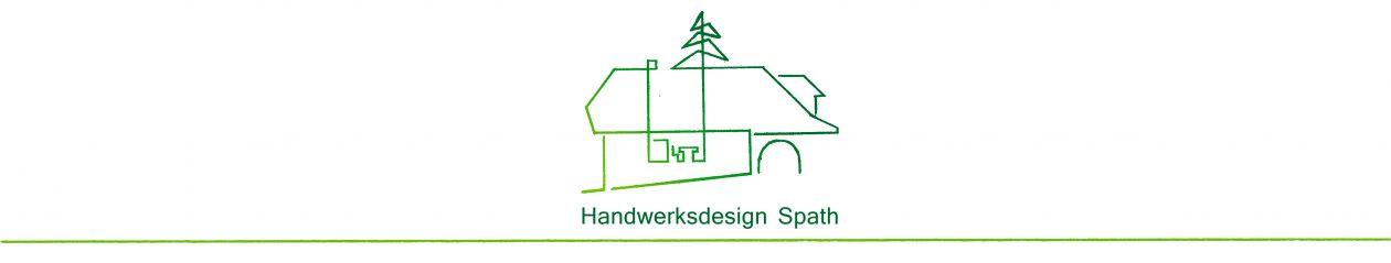 Handwerksdesign Spath