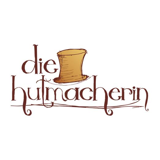 Die Hutmacherin